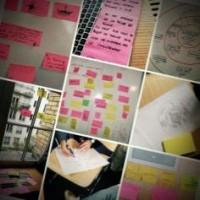 Conception et facilitation avancée d'atelier collaboratif avec les Innovation Games
