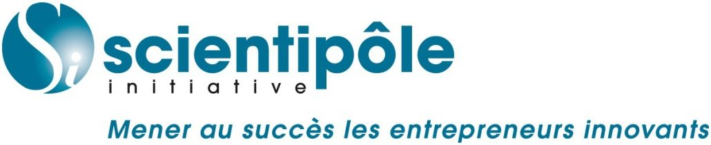 Logo Scientipole