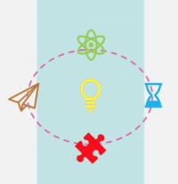 Concevoir et mettre en oeuvre une démarche de Design Thinking (classe virtuelle l'après-midi) - Module 1 - éligible au CPF